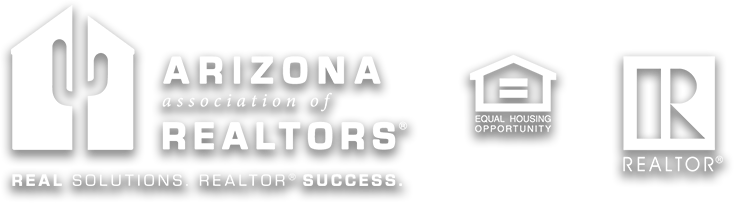 Arizona Association of REALTORS®