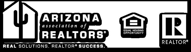Arizona Association of REALTORS®
