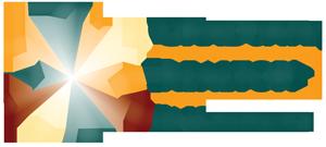 gri-logo-2014